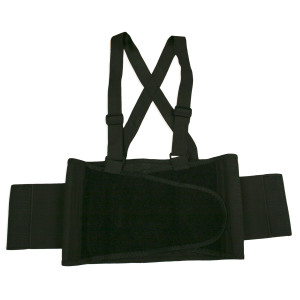 Back Support Belts And Braces