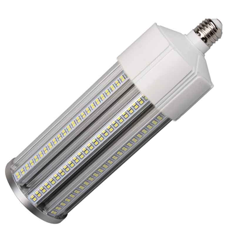 LED Corn Cob Retrofit