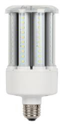 Westinghouse 05165 24W LED Corn Cob 24T23/LED/HL/50