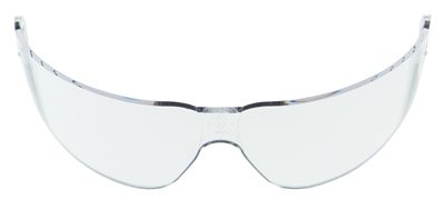 Lexa Protective Eyewear Replacement Lens, 15245-00000-20 Clear