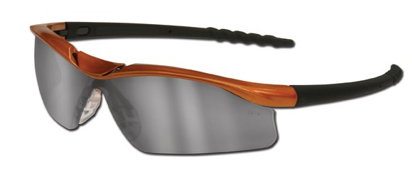 e9ce721413 Crews Dallas Safety Glasses