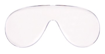 Repl Lens for SLX Clear