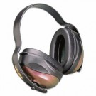 MOLDEX M2 Multi-Position Earmuff M2 MULTI-PURPOSE EARMUFF