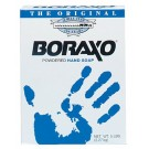 BORAXO POWDER HAND SOAP BX 5 LB 10/CASE
