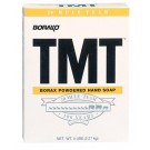 TMT POWDER HAND SOAP BX  5 LB 10/CASE