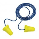 E-A-R E-Z-Fit Corded Earplugs, Hearing Conservation