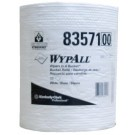 WYPALL WIPERS IN A BUCKET 10X13  220 SHEETS