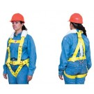 FAH-3-Y HARNESS EXTRA LARGE 18-1106
