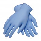 PIP 63-532PF  Food Grade Disposable Nitrile Glove, Powder Free with Textured Grip - 4 Mil