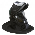 Welding Helmet, Welding Safety L-905SG, with Welding Shield and