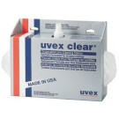 UVEX Disposable Lens Cleaning Station