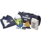 CPA Arc Flash Kit AG12-CV 12 Calorie with Coverall HRC 2