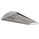 ILP CHB-95W 95 WATT LED COMMERCIAL HIGH BAY FIXTURE