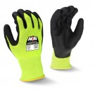 Radians RWG564 AXIS Cut Protection Level A4 Work Glove