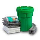 ESP SK-U30 Spill Kits 30 Gallon ECO-Over pack N/A Spill Kit