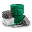 ESP SK-U65 Spill Kits 65 Gallon ECO-Over pack N/A Spill Kit