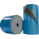 "Evolution Sorbent XUCGPL-PLY Ultraclean extra heavy weight universal poly-backed pad 28"" x 150'"