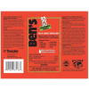 Ben's Tick & Insect Eco-Spray 0006-7178 Specifications